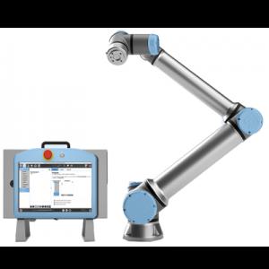 UR10e-Series Roboter