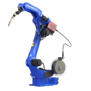 Schweissroboter CRP-RH14