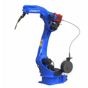 CRP_RH_18 Schweissroboter